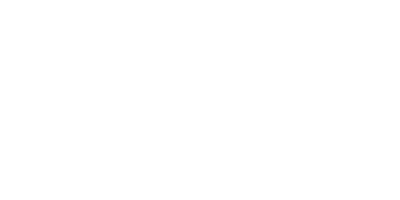 Great Plains Conservation Safari Boutique