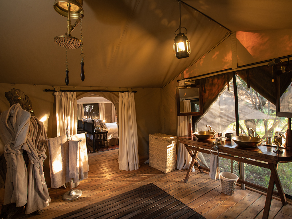 great-plains-conservation-mara-expedition-tent-bathroom