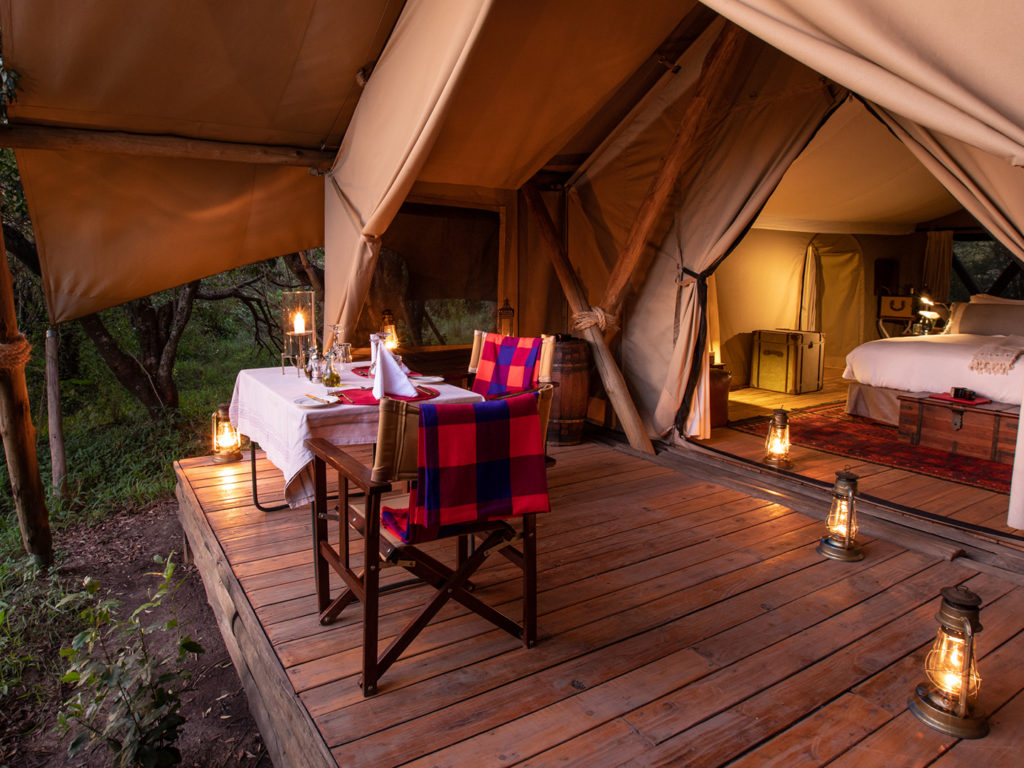 great-plains-conservation-mara-expedition-tent-deck