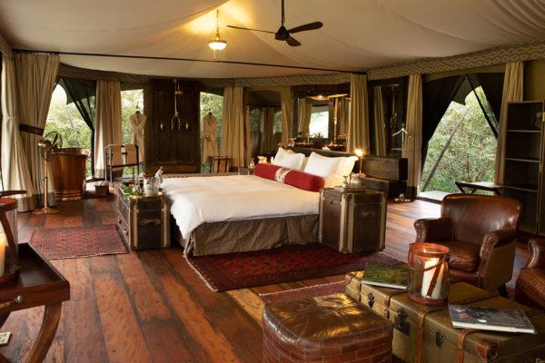 great-plains-conservation-mara-plains-honeymoon-room