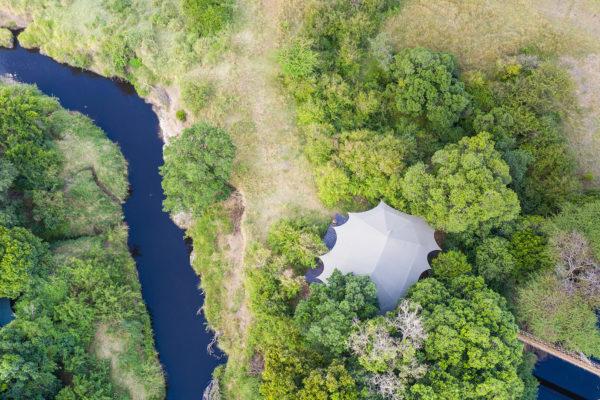 great-plains-conservation-mara-plains-honeymoon-suite-aerial