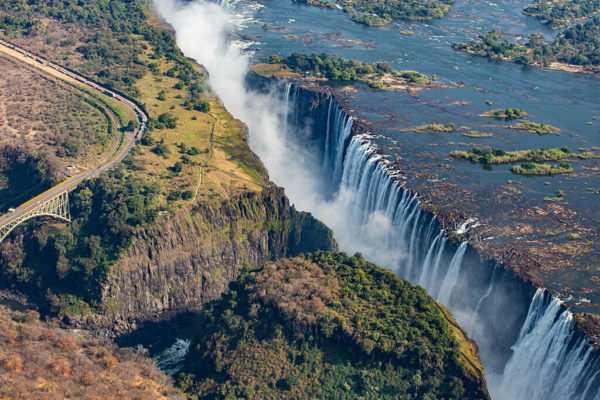 great-plains-conservation-mpala-jena-camp-victoria-falls-1