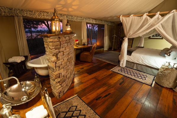 great-plains-mpala-jena-suite-gallery-2
