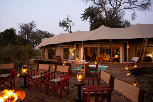 great-plains-mpala-jena-suite-gallery-3