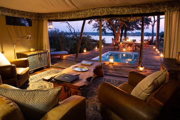 great-plains-mpala-jena-suite-gallery-4