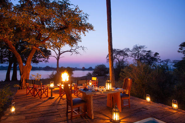 great-plains-mpala-jena-suite-gallery-5