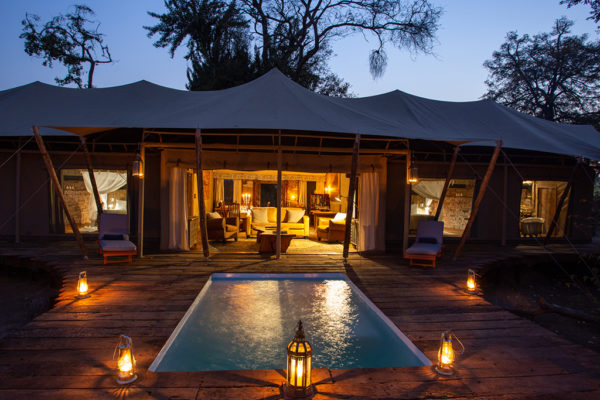great-plains-mpala-jena-suite-gallery-6