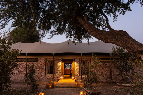 great-plains-mpala-jena-suite-gallery-7