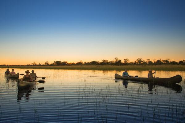 great-plains-conservation-selinda-adventure-trail-canoe-trail-landscape
