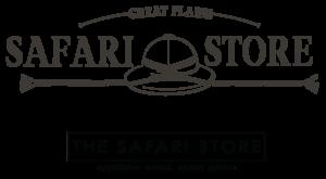 Great Plains Safari Store