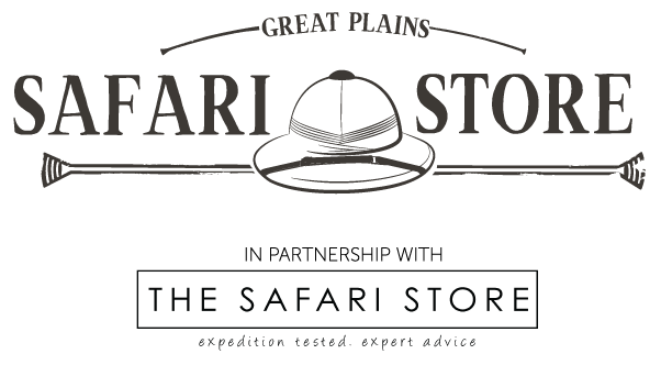 Great Plains Safari Store