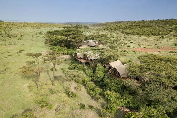 great-plains-conservation-safari-pioneers-mara-nyika-9