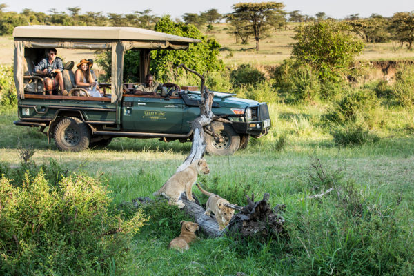 great-plains-conservation-safari-pioneers-mara-plains-9