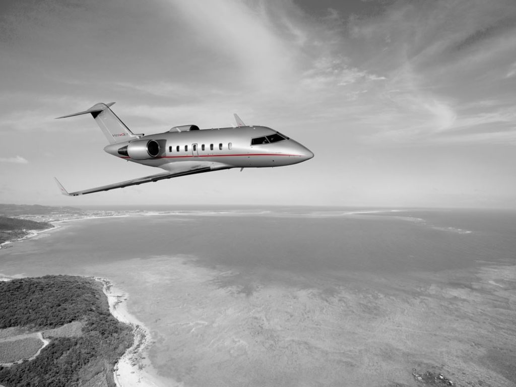 great-plains-conservation-private-jet-safari-challenger-605-1