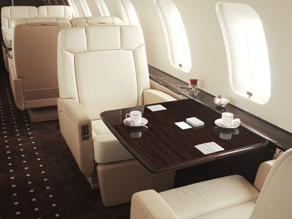 great-plains-conservation-private-jet-safari-challenger-605-3