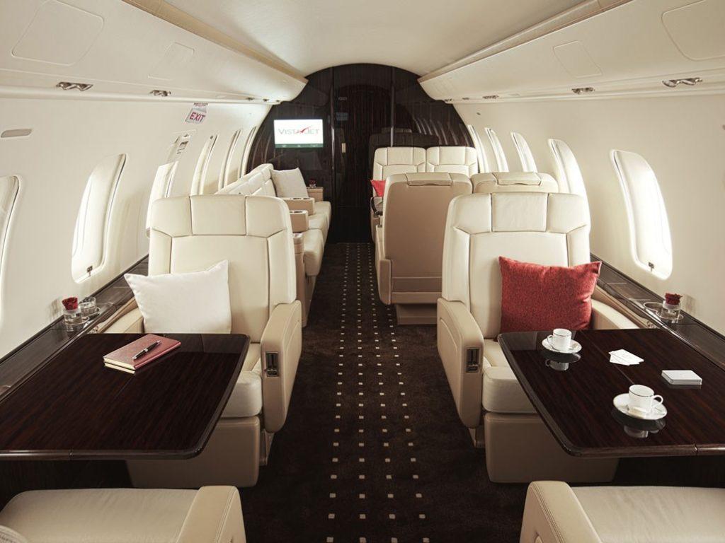 great-plains-conservation-private-jet-safari-challenger-605-4