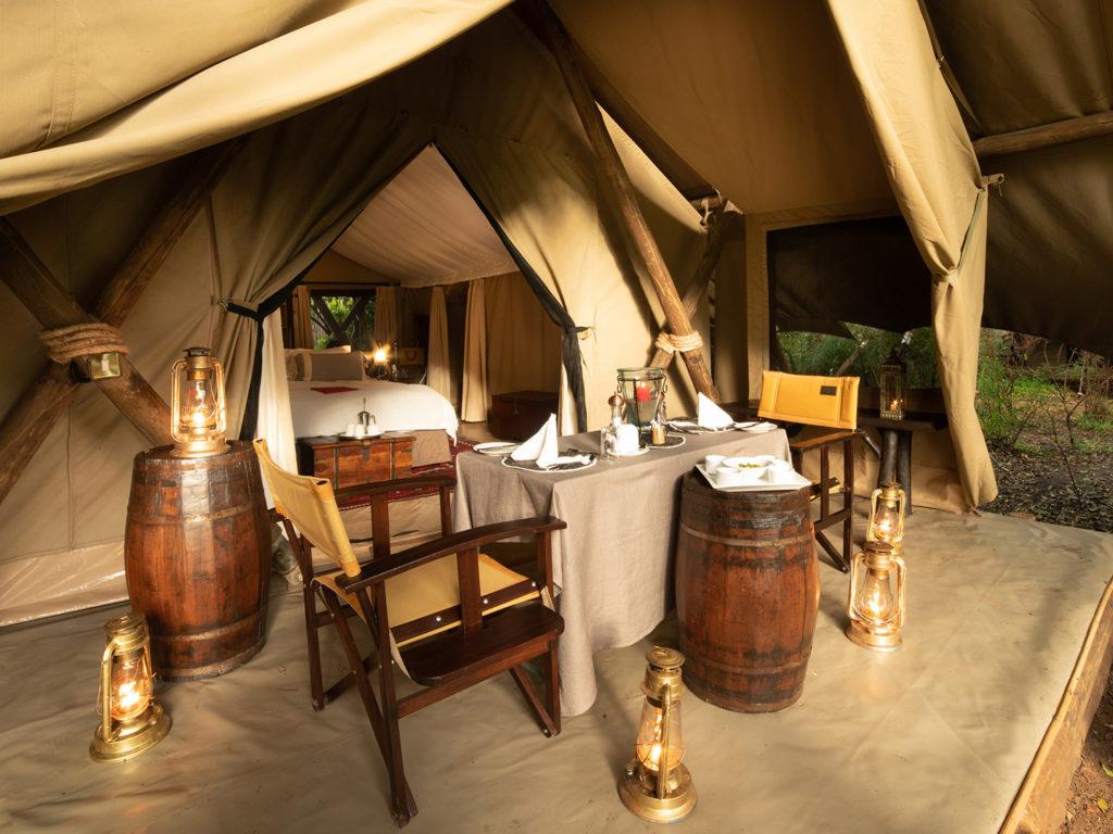 greatplains-mara-toto-tent-patio