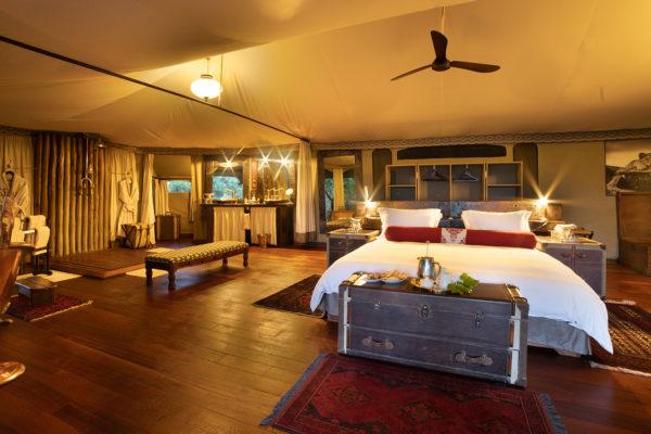 greatplains-mara-plains-jahazi-suite-bedroom