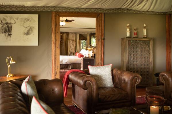 greatplains-mara-plains-jahazi-suite-main-lounge